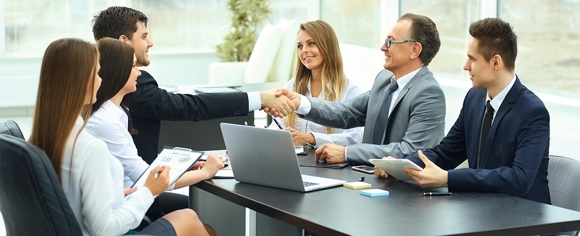 Un territoire pour implanter votre entreprise