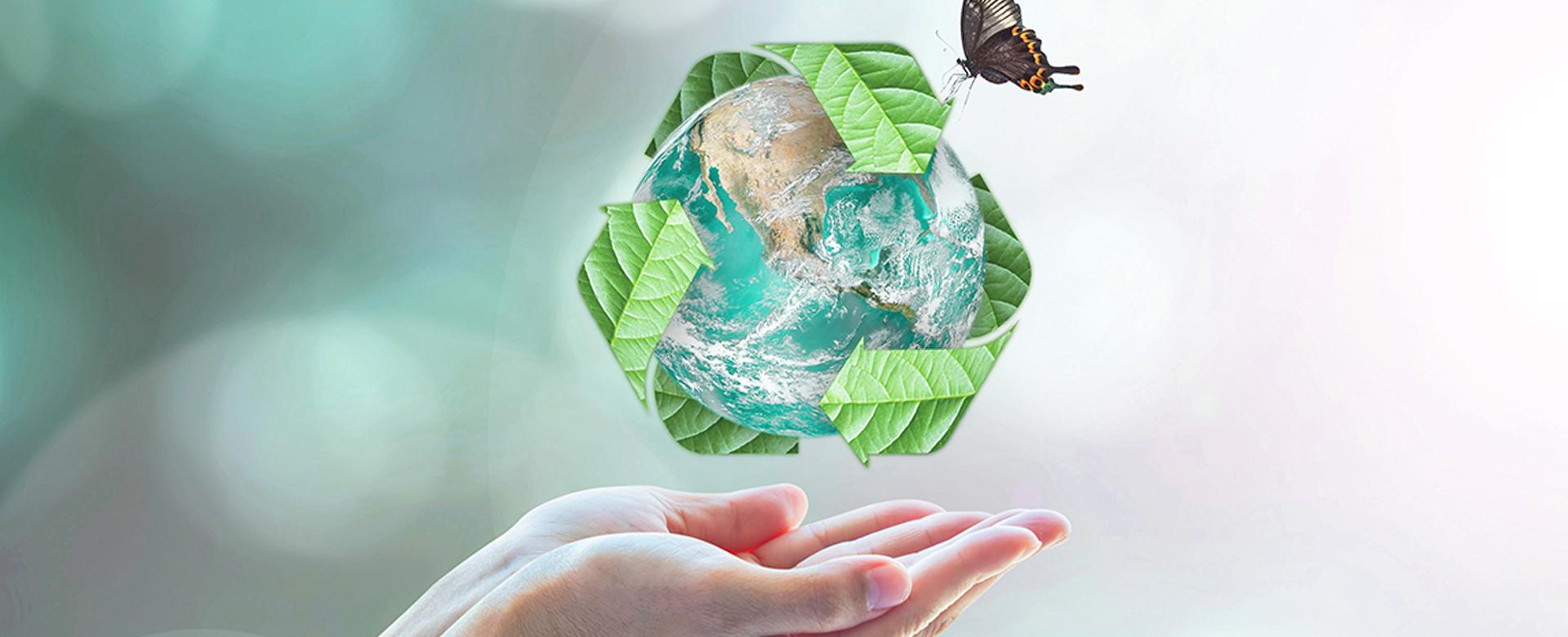 Les aides pour réduire nos déchets