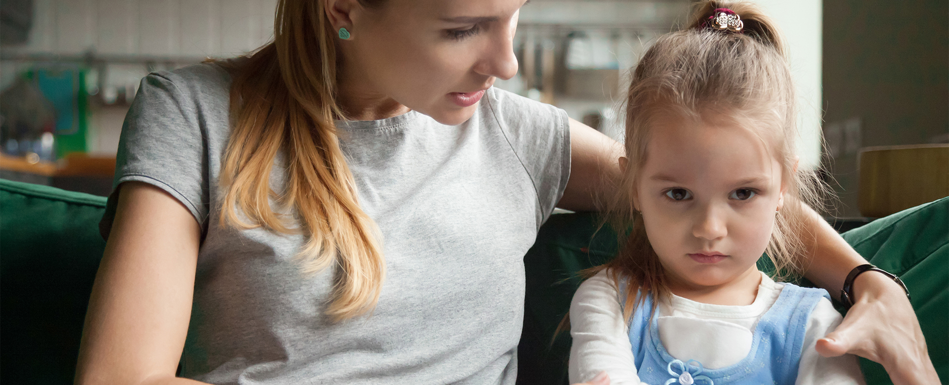 Une conférence pour mieux comprendre nos enfants