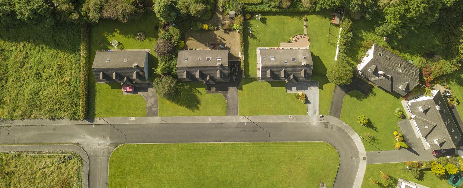 3 raisons d'acheter un terrain à St-Etienne-du-Vauvray