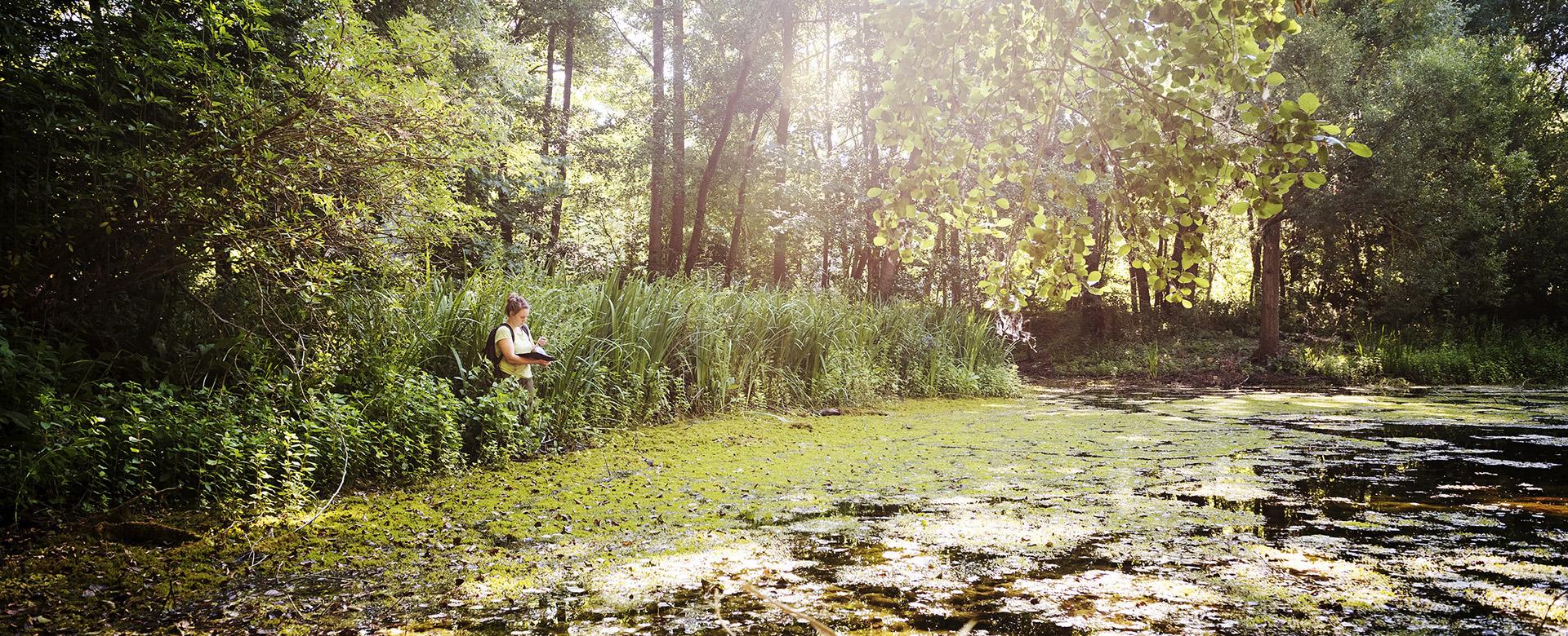 3 aides Natura 2000