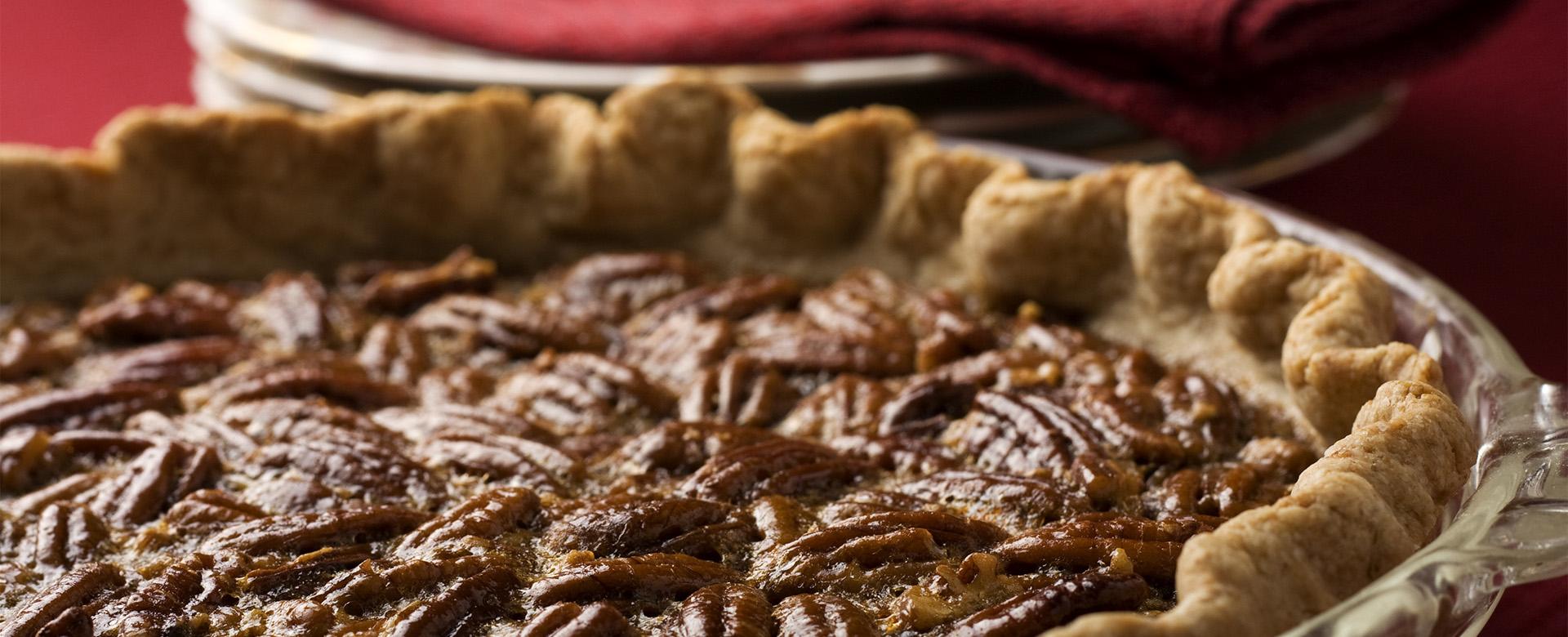 Atelier cuisine : Les desserts sans sucre